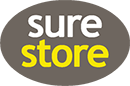 SureStore Logo