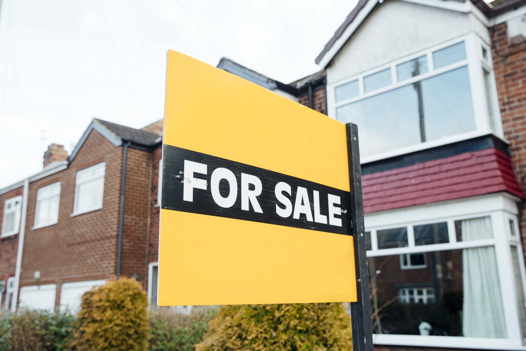 Discover the average house prices in Old Trafford Manchester